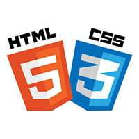 HTML/CSS Exercises, Practice projects, Exams