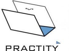 Practity