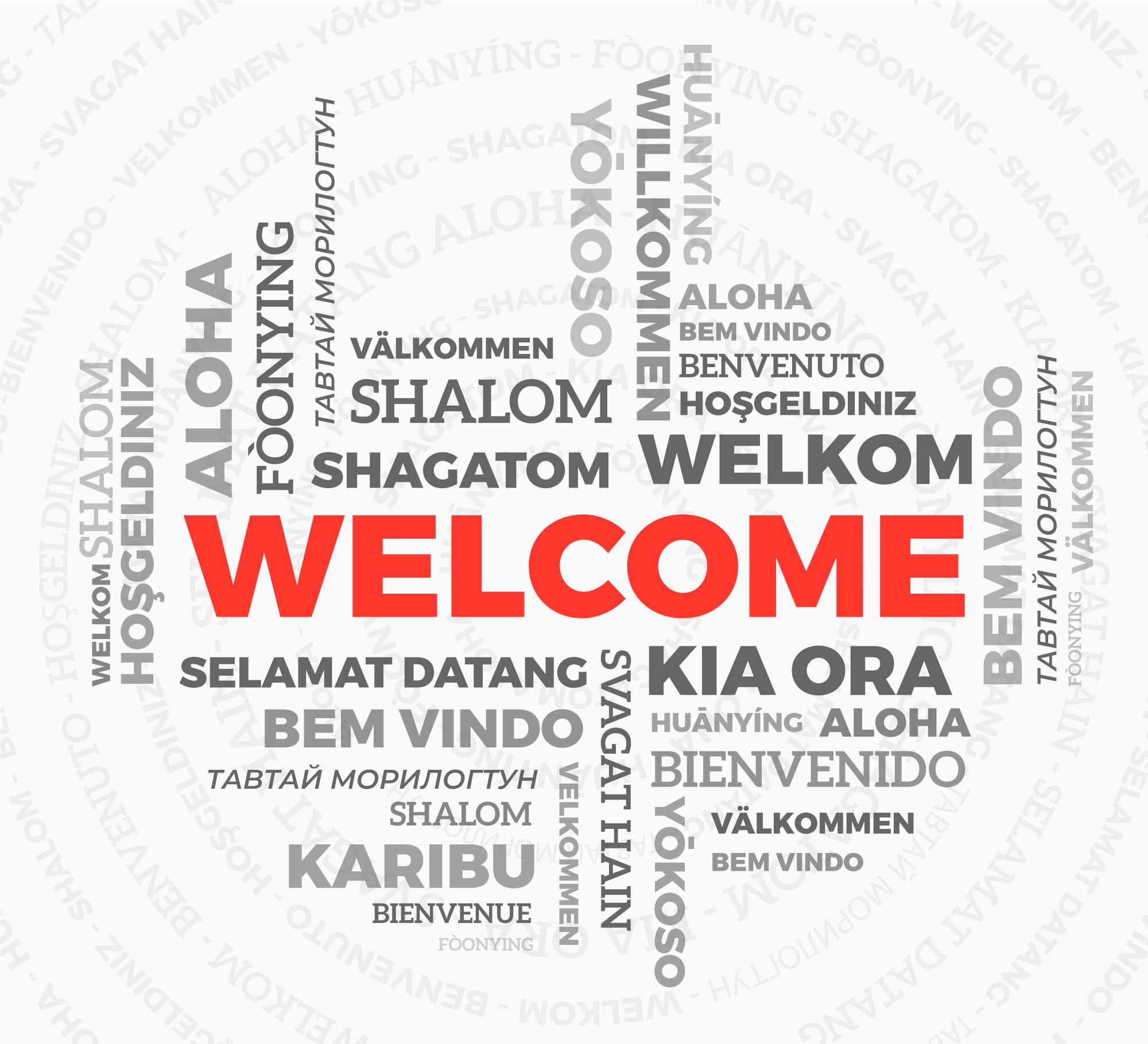 Desarrolla una aplicación para traducir a Inglés