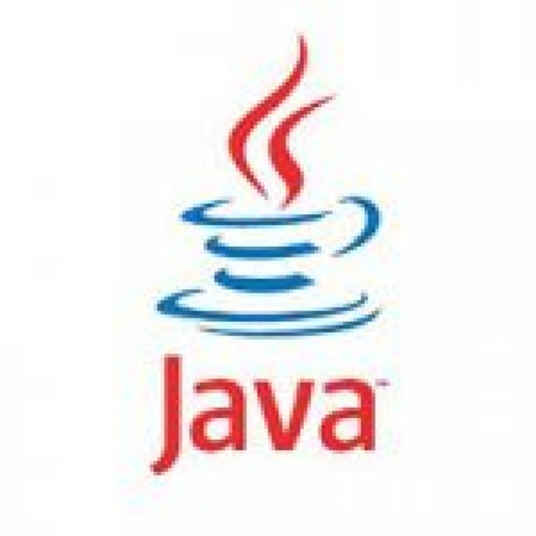 Java Exercises, Projects, Challenges  Java Practice   Practity