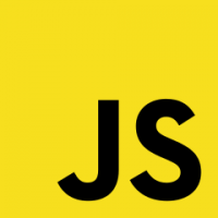 JavaScript Exercises, Practice Projects, Exams