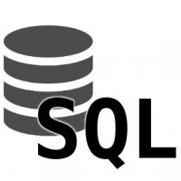 SQL Practice, Exercises, Exams