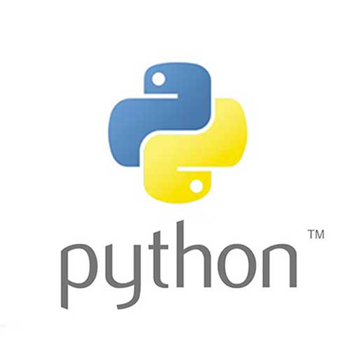 Python Exercises, Assignments, Problems  Practity