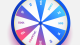 PRACTICE PYTHON CODING THE WHEEL OF FORTUNE